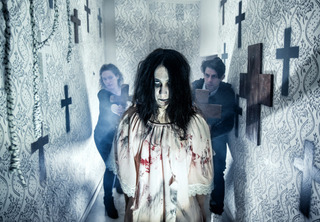 The Exorcism - Image 14